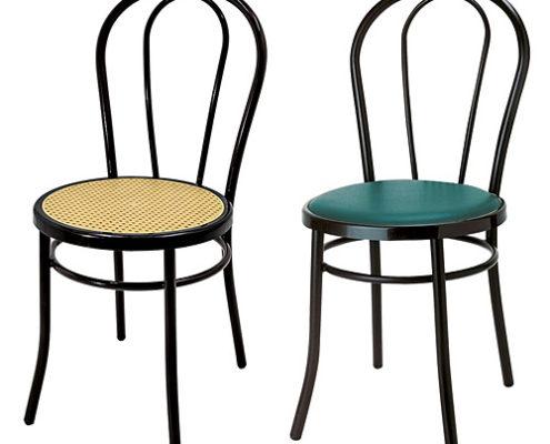 Tavoli sedie bar fabulous home arredo bar galleria tavoli for Tavoli e sedie usati per bar
